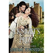 A Knight's Prize