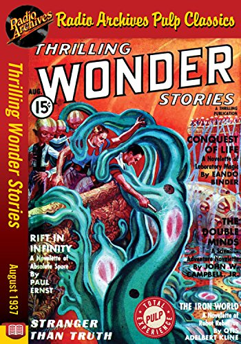 thrilling-wonder-stories-august-1937-english-edition