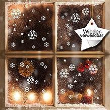 Weihnachtsdeko Am Fenster.Suchergebnis Auf Amazon De Für Weihnachtsdeko Fenster Selbstklebend