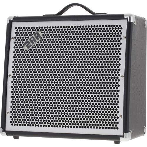 ZAR E-40DFX E-Gitarren-Verstärker