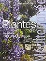 Plantes de Méditerranée par Leclef