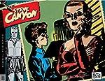Steve Canyon Volume 7: 1959-1960