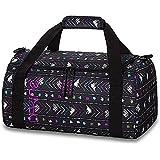 DAKINE Gepäck Koffer Womens EQ Bag, 41 x 23 x 19 cm, 23 Liter