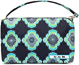 Ju-Ju-Be Classic Collection Be Quick Clutch Wristlet (Moon Beam)