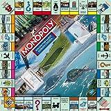 Monopoly Pais Vasco
