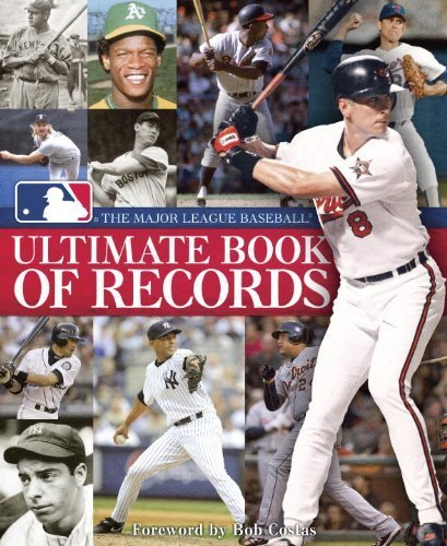 the-major-league-baseball-ultimate-book-of-records-an-official-mlb-publication-by-major-league-baseb