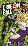 Dragon Ball Color Cell nº 06/06