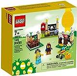 LEGO® Seasonal 2017 Ostern 40237 6175024