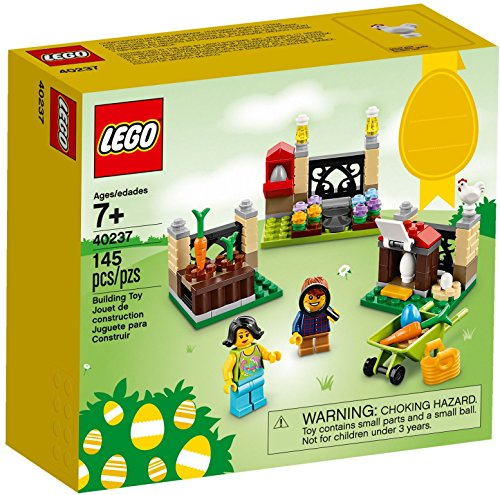lego-40237-easter-egg-hunt-seasonal-boxed-set-145pcs