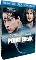 Point Break [Francia]