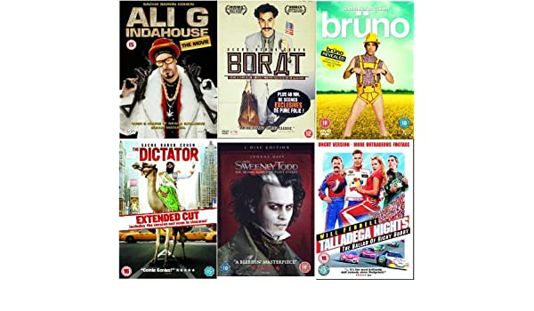 ali g indahouse movie download in hindi