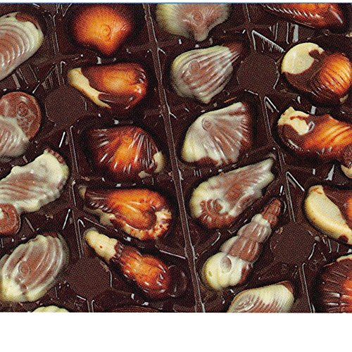 guylian-fruits-de-mer-1-x-3kg-packung-belgische-schokolade-in-muschelform-mit-nuss-nougat-fullung