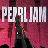 Pearl Jam: Ten (Audio CD)