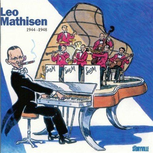 leo-mathisen-1944-1948