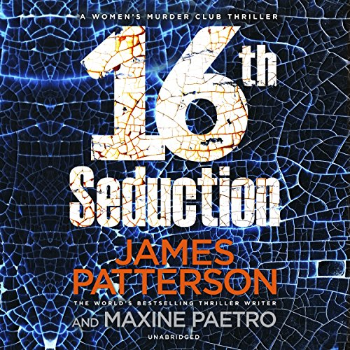 16th-Seduction-Womens-Murder-Club