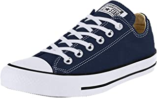 Converse M9697 Sneakers Unisex – Adulto