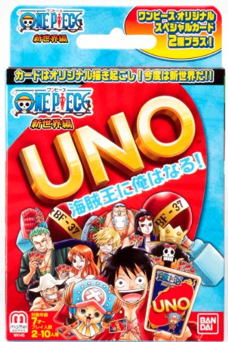 one-piece-the-new-world-part-one-mattel-uno-card-game-japan-import