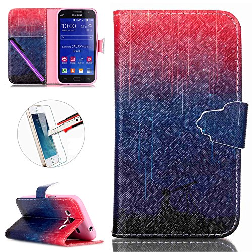 galaxy-g360custodia-galaxy-core-prime-g360cover-il-galaxy-core-prime-sm-g360f-custodia-flip-portafog