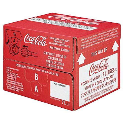 coca-cola-bag-in-box-7l