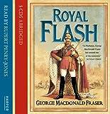Royal Flash (Flashman Papers)