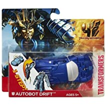 Hasbro Transformers Rid One-Step Magic Assorted Pack
