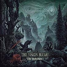 The Unknown (LTD. Boxset, inkl. Bonus CD)