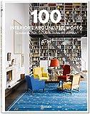 100 Interiors Around the World: 2 Volumes (Interior Design) - 2