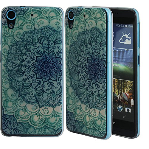 Dooki, ultrafina de TPU para HTC Desire 626 626S D 626 x 626 G+