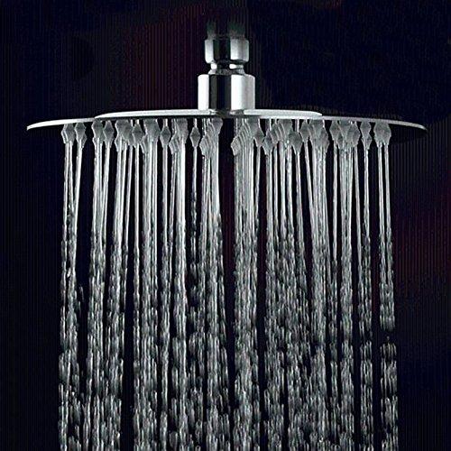 soffione-doccia-con-anticalcare-in-acciaio-inox-docce-fisse-a-risparmio-idrico-rotondo-diametro-20-x