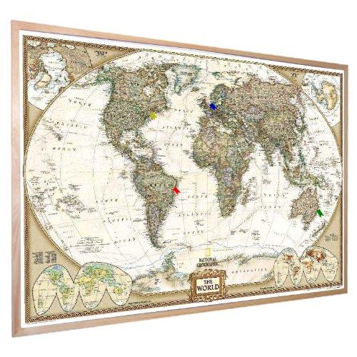 desertcart oman mapsonline buy mapsonline products online in oman