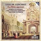 12 Concerti Op.4