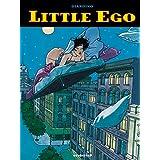 Little ego - NE (Adulte)