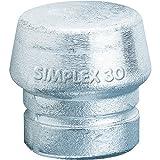 SIMPLEX-Einsatz   Ø=30 mm   3209.030
