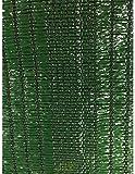 Jardin202 1 - Malla de sombreo Verde -...