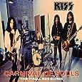 Carnival of Souls: The Fin [Vinyl LP]