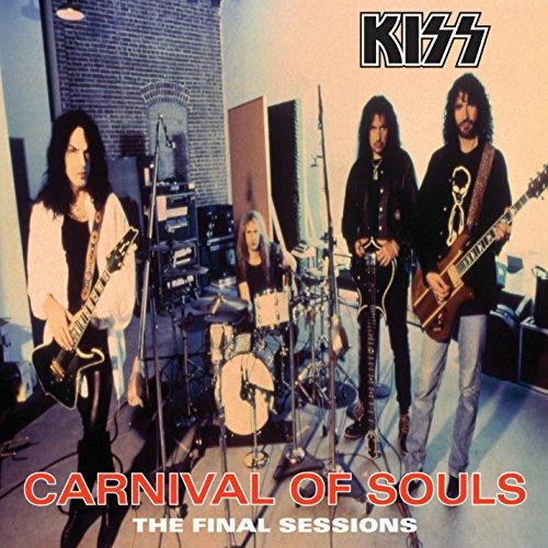 carnival-of-souls-vinilo