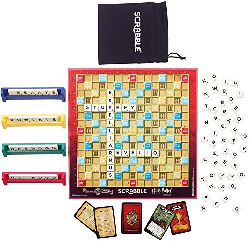 Scrabble-DPR77-Harry-Potter-Edition-Game