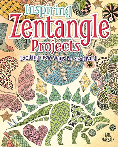inspiring-zentangle-projects-exciting-new-ways-to-creativity
