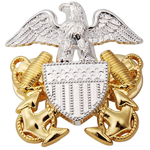 generic-wwii-us-navy-officers-hat-metal-pin-badge-color-gold