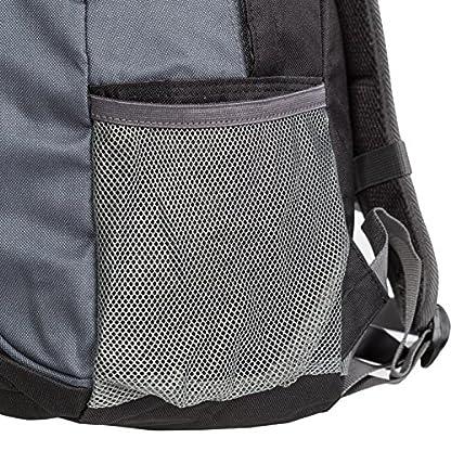 Trespass Neroli Backpack/Rucksack, 28 Litre 7