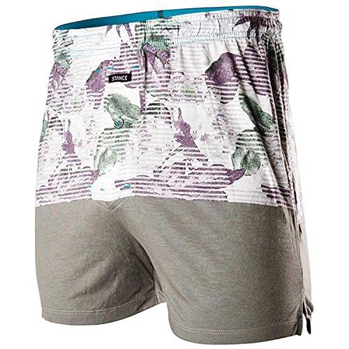 stance-adler-boxer-shorts-multi-medium