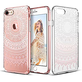 coque d iphone 8 rose