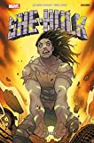 She-Hulk: 1