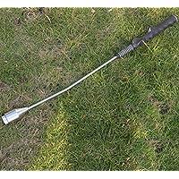 Varillas para palos de golf | Amazon.es