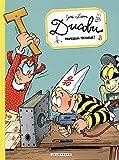Profession : tricheur ! | Zidrou (1962-) - scénariste belge. Auteur