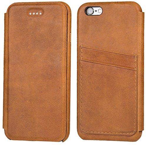etui-folio-en-cuir-veritable-style-retro-pour-iphone-6-6s-futlex-brun-design-unique-ultra-fin-coupe-