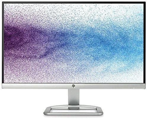 """HP 22ES LCD Monitor 21.5 """""""
