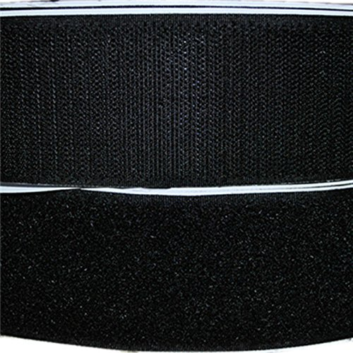 50mm-x-1mtr-hook-and-loop-black-self-adhesive-tape-super-strong-trade-quality