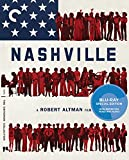 Criterion Collection: Nashville [Edizione: Stati Uniti] [Italia] [Blu-ray]