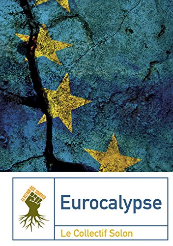 Eurocalypse (French Edition)